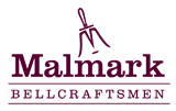 Logo for Malmark Handbells
